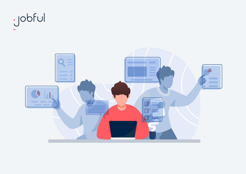 Jobful_skills_assessments